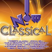 NOW! Classical by Various Artists