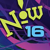 NOW!16 by Various Artists