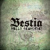 Bestia (Edición Especial) de Hello Seahorse!