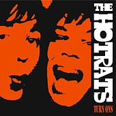Turn Ons de The Hot Rats