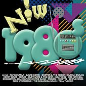 NOW 1980's by Various Artists