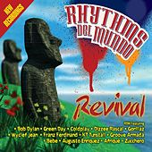 Revival de Rhythms Del Mundo