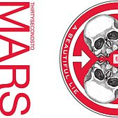 A Beautiful Lie (Brazilian Version) de Thirty Seconds To Mars