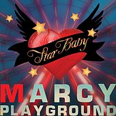 Star Baby (Single Bundle) by Marcy Playground