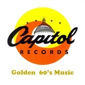 Capitol 60'S Golden Music de Various Artists
