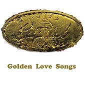 Capitol Golden Love Songs de Various Artists
