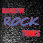 Massive Rock Tunes de Various Artists