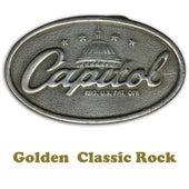 Capitol Golden Classic Rock de Various Artists
