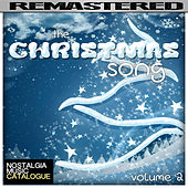 The Christmas Song, Vol. 2 by Various Artists