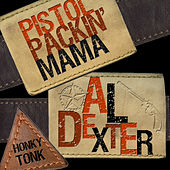 Pistol Packin' Mama von Al Dexter & His Troopers