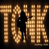 Tonk by Audrey Auld