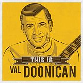 This is de Val Doonican
