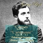 G. Bizet: