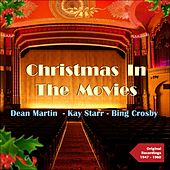 Christmas in the Movies (Original Recordings 1947 - 1963) by Various Artists