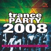 Trance Party 2008 de DJ John