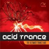Acid Trance de DJ John