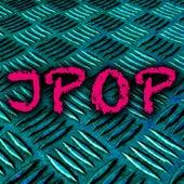 J-Pop by J-Pop Factory