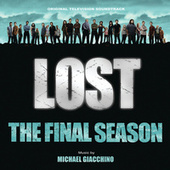 Lost: The Final Season by Michael Giacchino