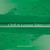 Chill & Lounge Tales von Thierry David