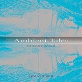Ambient Tales von Thierry David