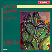 Alwyn: Chamber Works, Vol 2 by Various Artists