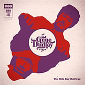 The Hilo Bay Halfway by Various Artists