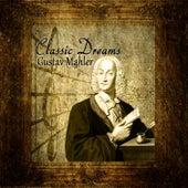 Classic Dreams: Antonio Vivaldi by Orquesta Lírica de Barcelona