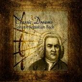 Classic Dreams: Johann Sebastian Bach by Orquesta Lírica de Barcelona