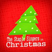 The Staple Singers in Christmas by The Staple Singers