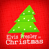 Elvis Presley in Christmas von Elvis Presley