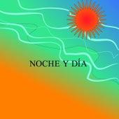Noche y Día by Various Artists