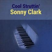 Cool Struttin' by Sonny Clark