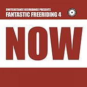 Fantastic Freeriding 4 - Now by Various Artists