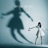 Desert by Emilie Simon
