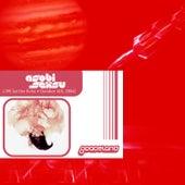 Spaceland Presents Asobi Seksu At The Echo 10/6/2006 by Asobi Seksu