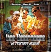Los Compadres - La Perfecta Ocasión by Various Artists