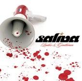 Ladies and Gentlemen by Saliva