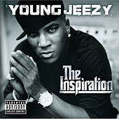 The Inspiration von Jeezy