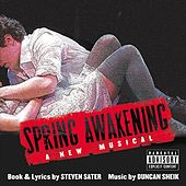 Spring Awakening by Various Artists