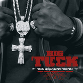 Tha Absolute Truth by Big Tuck