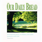 Hymns of God's Peace by Our Daily Bread