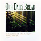 Hymns of Praise and Wonder by Our Daily Bread