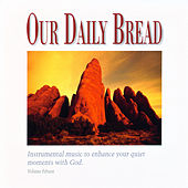 Hymns of Assurance by Our Daily Bread