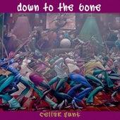 Timeless von Down to the Bone