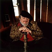 Careless Love by Dr. John