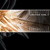 United Vol. 1 by Various Artists