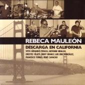 Descarga En California by Rebeca Mauleón