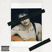 The Blinding EP de Babyshambles