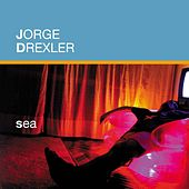 Sea by Jorge Drexler