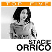 Top 5: Hits by Stacie  Orrico